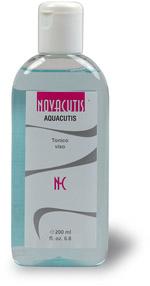 Novacutis