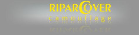Ripar Cover